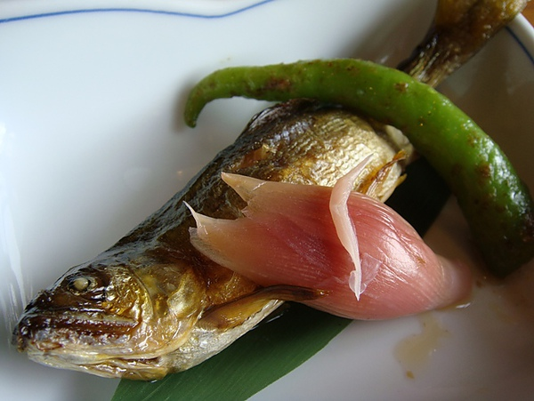 0807117-烤(炸)魚.JPG