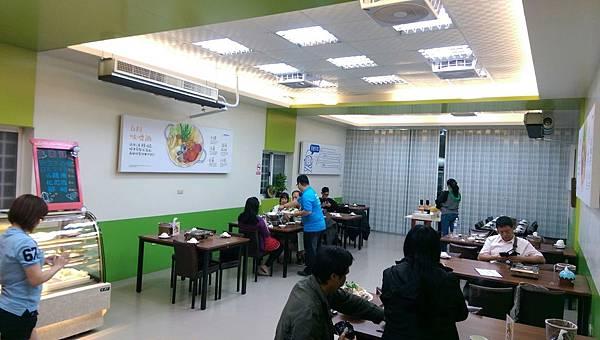 2016.11.2美食案映璇沒來大姐頂替_2521.jpg