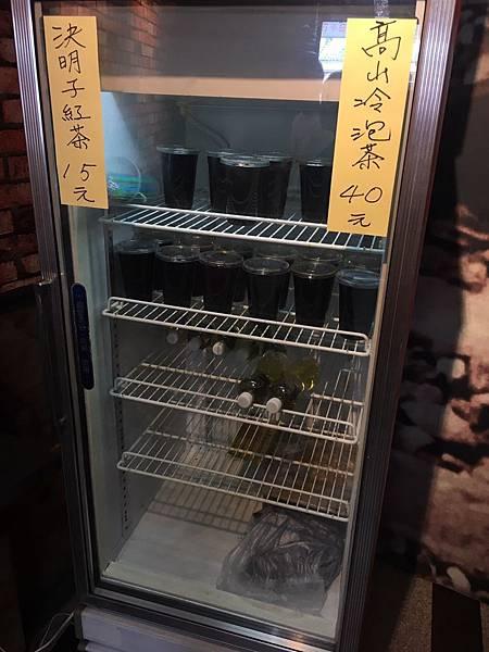 台南好記肉粽_161223_0022.jpg