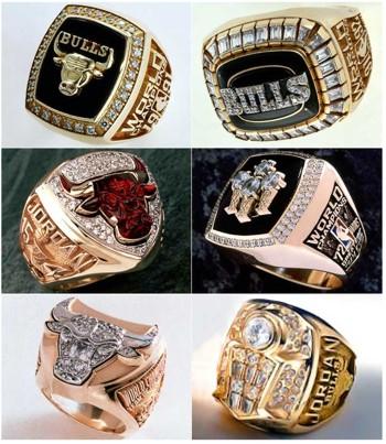 6-championship-rings-chicago-bulls.jpg