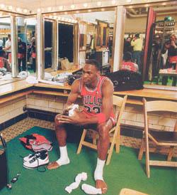 86-87_playoff_boston.jpg