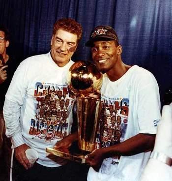 Pistons1990Champs_display_image.jpg