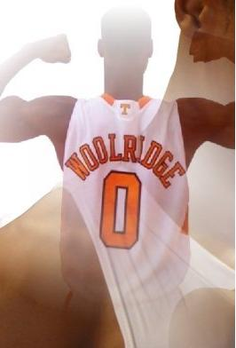 woolridge-2.jpg