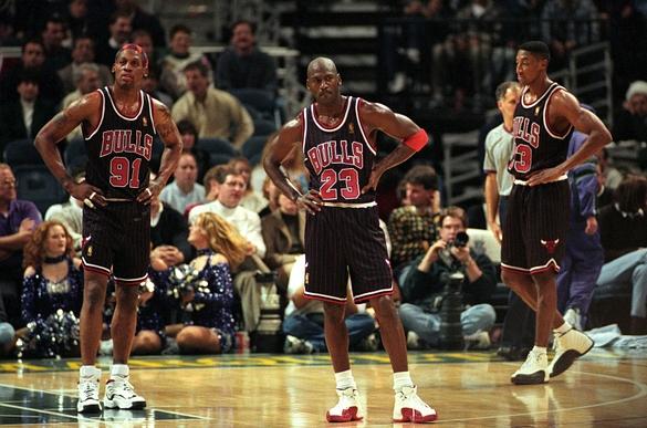 1996-Chicago-Bulls.jpg