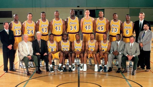 season_1997_1998.jpg