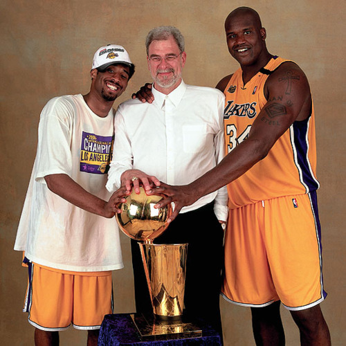 shaq-kobe-phil-lakers.jpg