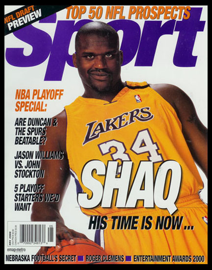 Shaquille_O