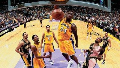 2000_NBA_Finals-_Shaq.jpg
