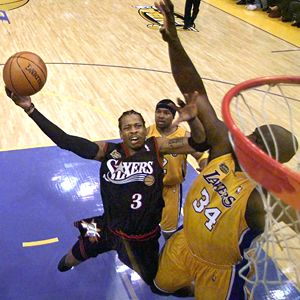 nba_g_iverson_LAKERS_300.jpg