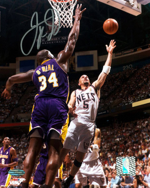 jason-kidd-new-jersey-nets-lay-vs-shaq-autographed-photograph-3345805.jpg