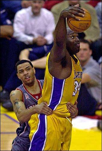 Lakerssports_t640.jpg