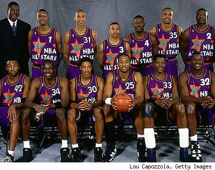 1995-all-star-team-nba-425.jpg