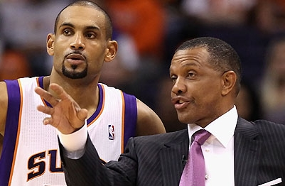 alvin-gentry_grant-hill_cropped.jpg
