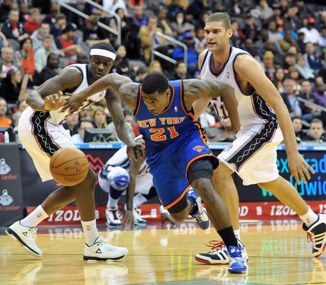 Knicks-Iman-Shumpert.jpg