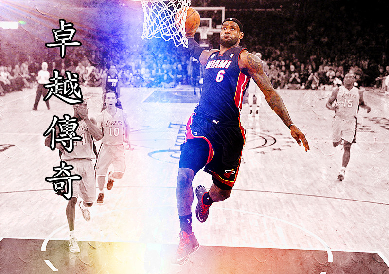 lebron-james-dunks-lakers_副本9999999999
