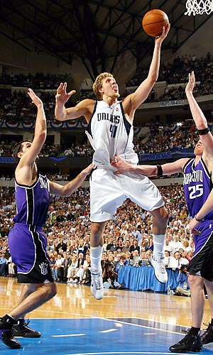 p1_nowitzki_getty