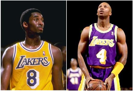 Kobe-Bryant-Byron-Scott