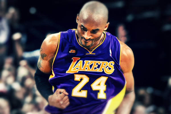 kobe-bryant-2013-elite-daily