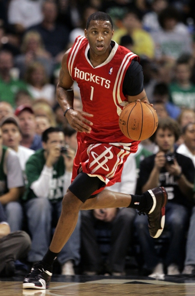 tracy-mcgrady