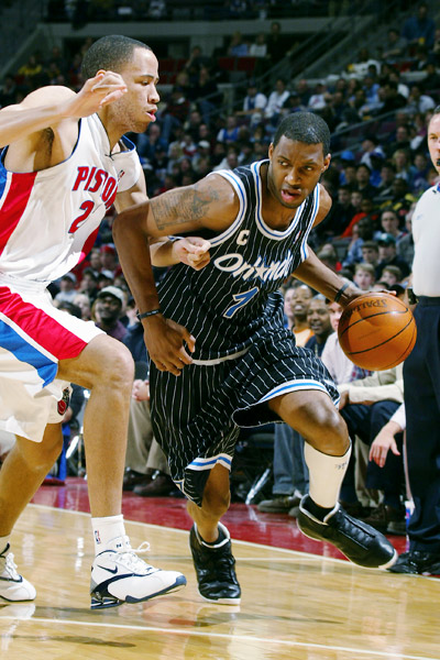 nba_g_tracy-mcgrady_mb_400