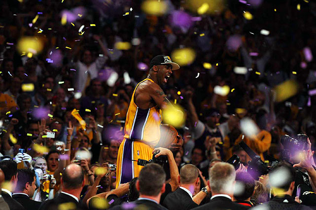 2010-nba-champion-la-lakers-kobe-bryant-celebrating-winning-the-nba-championship
