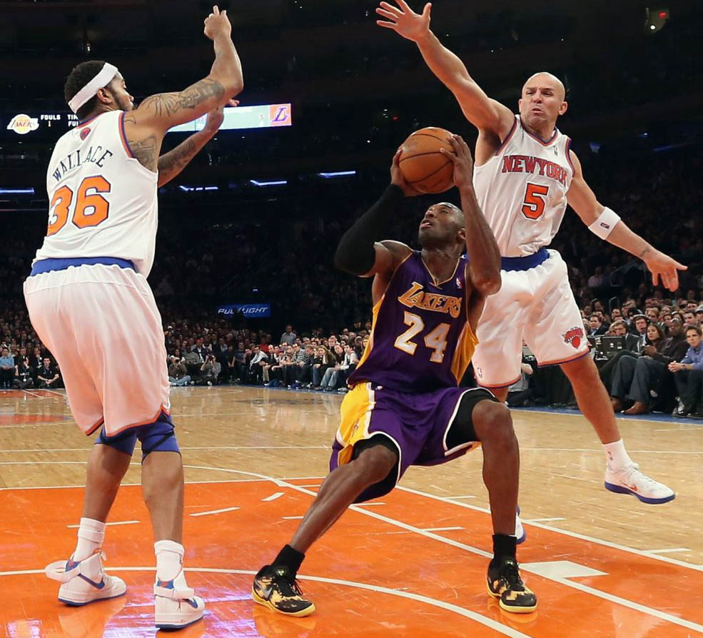 sheed-force-kobe-8-jason-kidd-lunar-hypergamer