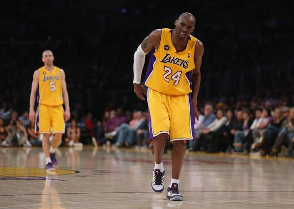 la-sp-lakers-kobe-3-20130412