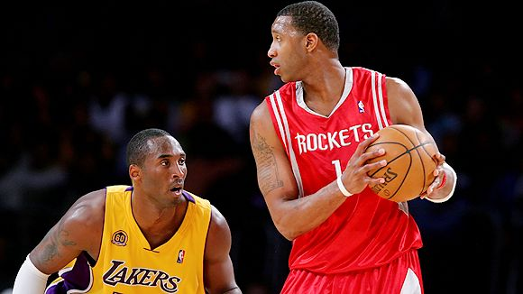 kobe-bryant-tracy-mcgrady