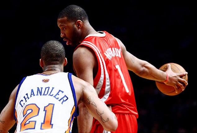 alg-tracy-mcgrady-wilson-chandler-jpg
