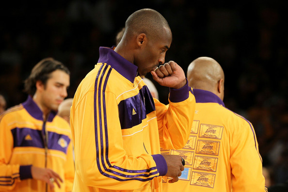 Kobe+Bryant+Houston+Rockets+v+Los+Angeles+wTtAGkzVY7Gl