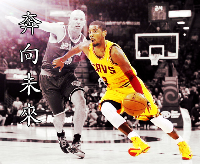 kyrie-irving_副本