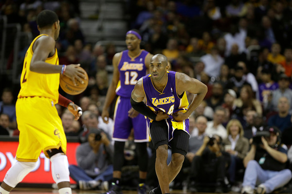 Lakers_Cavaliers_Basketball__ctnews@chroniclet.com_8-M