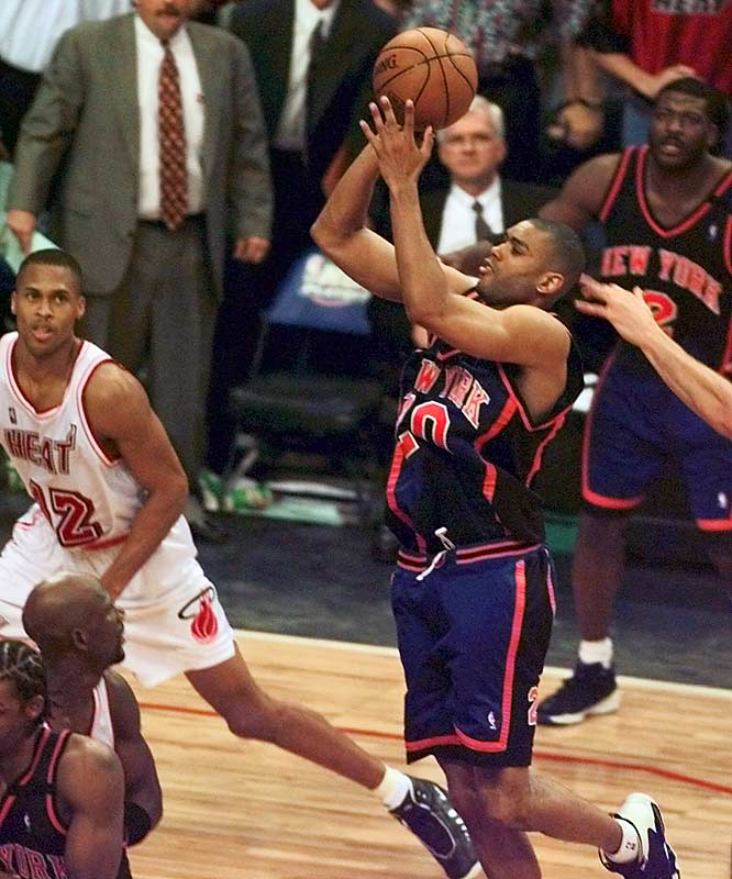 1999-knicks-houston