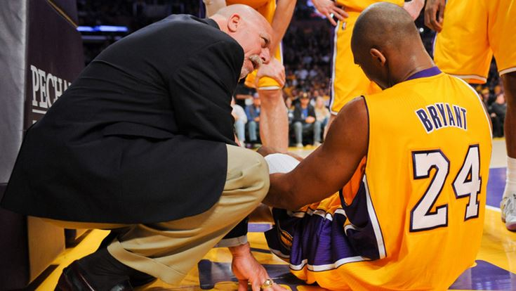 kobe gary vitti lakers
