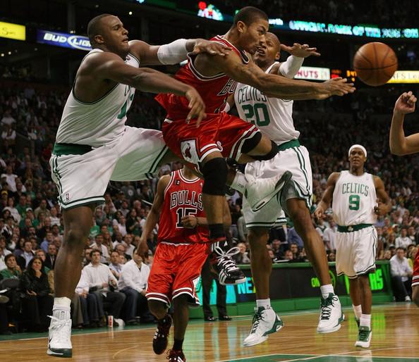 Chicago+Bulls+v+Boston+Celtics+Game+2+s2ITEW4-kzzl
