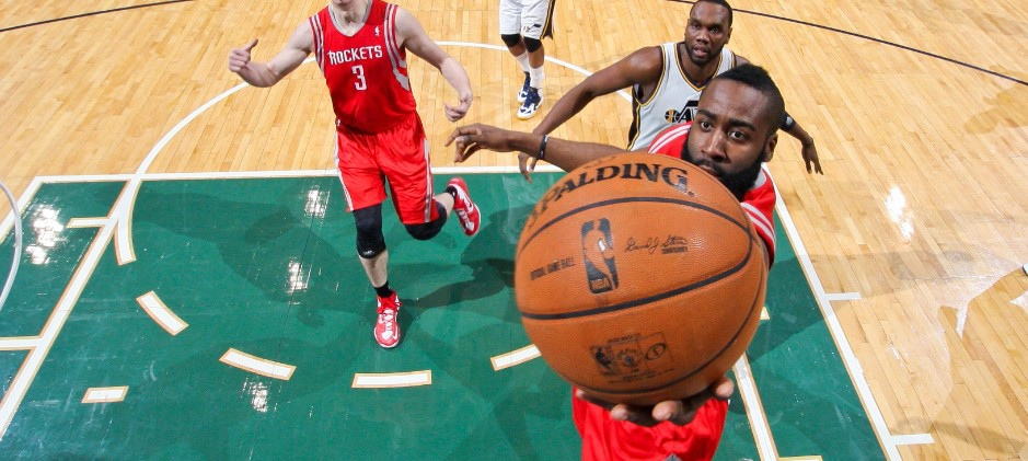 130128232321-012813-james-harden-vs-jazz.home-t1