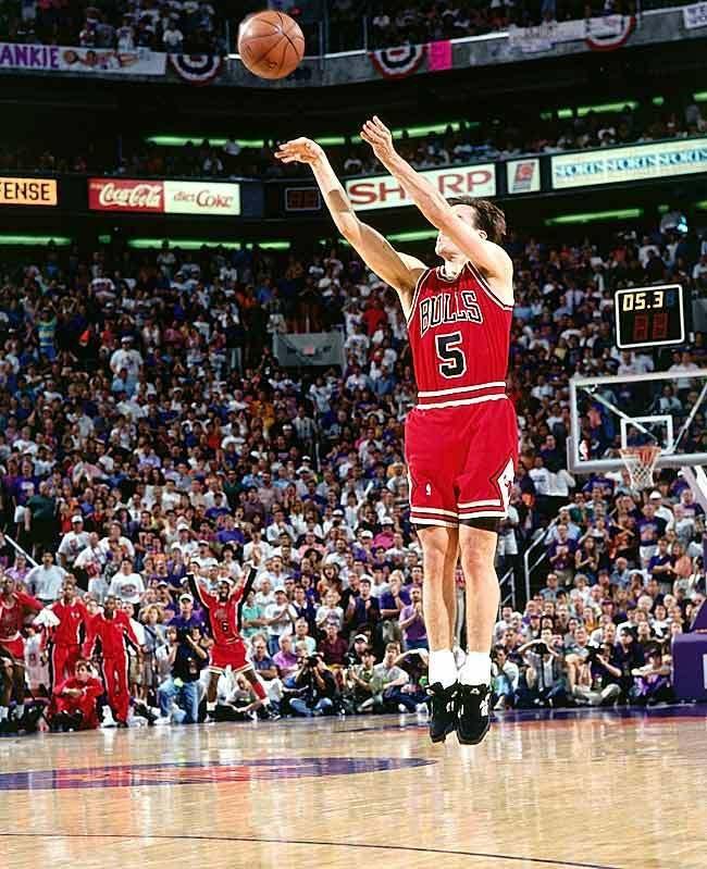 John-Paxson-s-winning-shot-chicago-bulls-8857313-650-799