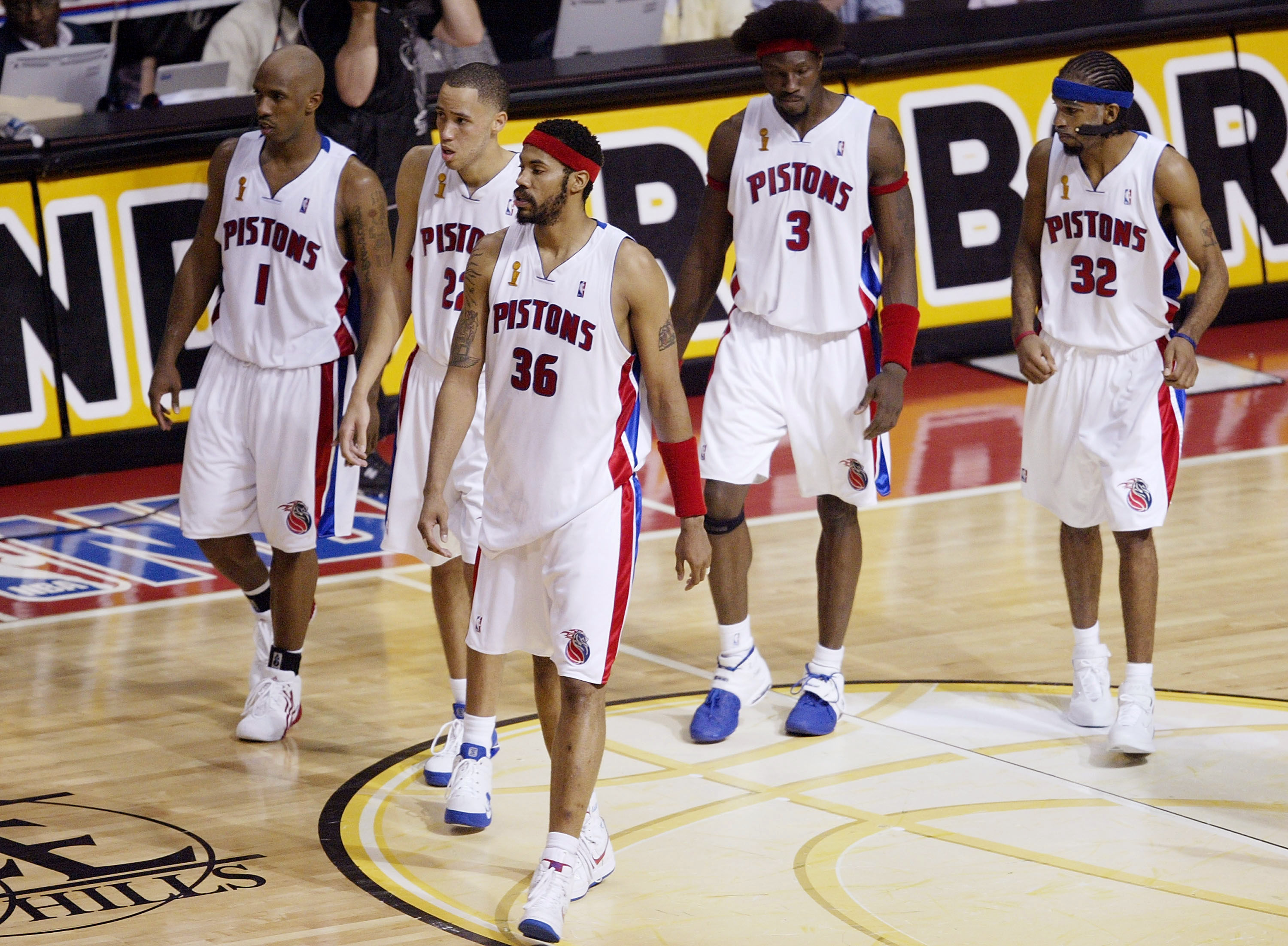 060413-sports-nba-all-time-finals-appearances-detroit-pistons
