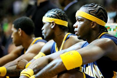 NBA_125
