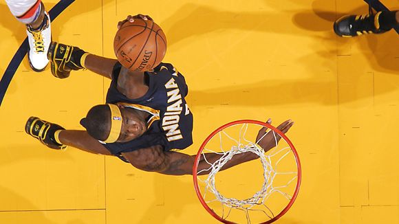nba_g_oneal_580