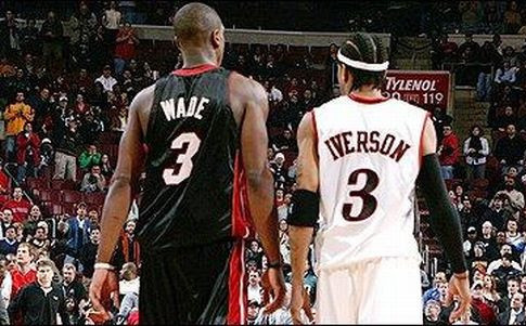 wade.iverson_副本