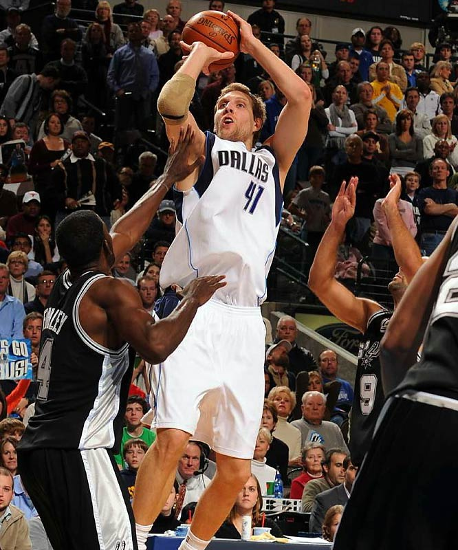 The-man-who-needs-no-introduction-Dirk-Nowitzki-basketball-27726724-666-800