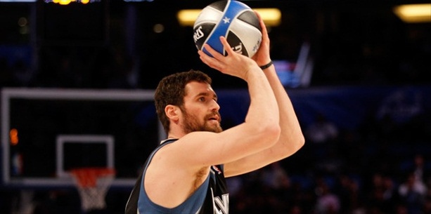 kevin-love-3-point