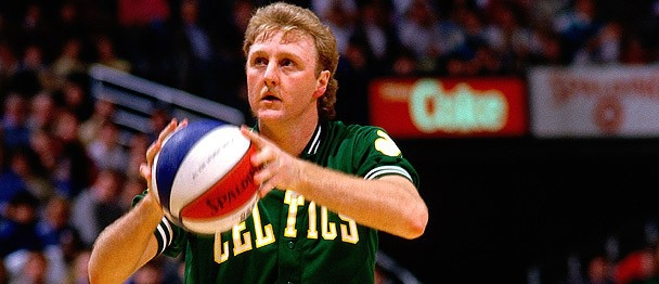 130704200038-larry-bird-3-point-contest.story-top