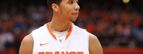 michael-carter-williams-nba-draft
