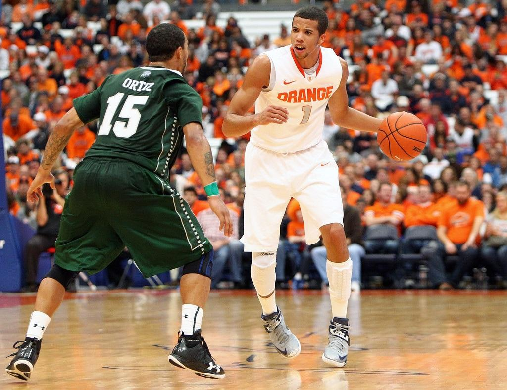 michael-carter-williams-wagner-syracuse-runyrh-wmx-2059571684