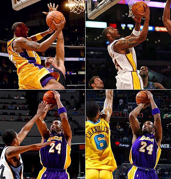 kobe-bryant-4-consecutive-50-point-games