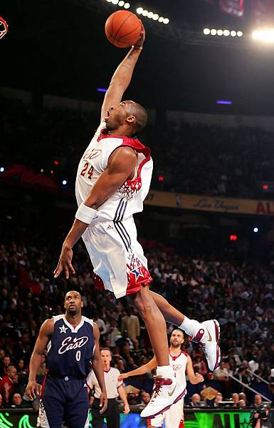 Kobe+Bryant+Gilbert+Arenas+2007+NBA+Star+Game+OQZjxv0KNkax