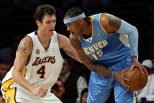 Luke+Walton+Carmelo+Anthony+Denver+Nuggets+qLihGSDpqgvl