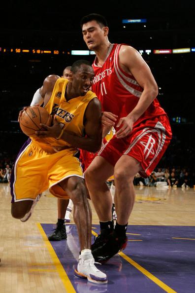 Yao+Ming+Kobe+Bryant+Houston+Rockets+v+Los+9XiCzm4u6eFl